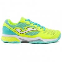 Pantofi tenis Tace Joma 811 Fluor zgura pentru Femei