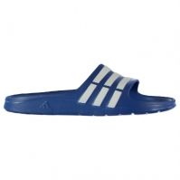 Papuci adidas Duramo Slide pentru baieti