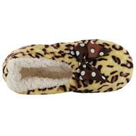 Papuci de Casa Mega Value Cozy