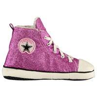 Papuci de Casa Moon pentru femei
