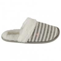 Papuci de Casa Penguin Herring pentru Femei