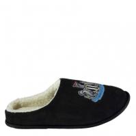 Papuci de Casa Team Mule pentru Barbati