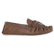 Papuci de Casa UKD Bruce pentru Barbati