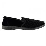 Papuci de Casa UKD Kevin pentru Barbati