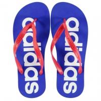 Papuci de plaja adidas Neo pentru Barbati