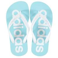 Papuci de plaja adidas Neo pentru Femei