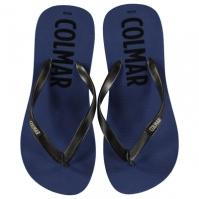 Papuci de plaja Colmar Altri pentru Barbati