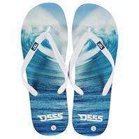 Papuci de plaja D555 Maui pentru Barbati