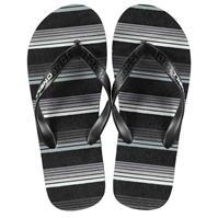 Papuci de plaja ONeill FM pentru Barbati