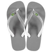 Papuci de plaja Havaianas Brasil Mix pentru Barbati