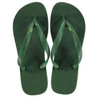 Papuci de plaja Havaianas Brasil pentru Barbati