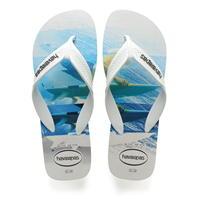 Papuci de plaja Havaianas Surf