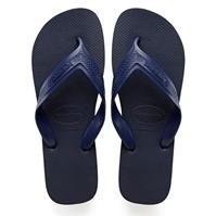 Papuci de plaja Havaianas Top Max pentru Barbati