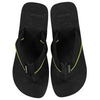 Papuci de plaja Havaianas Uban Brasil pentru Barbati