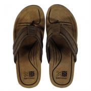 Papuci Karrimor Lounge pentru Barbati