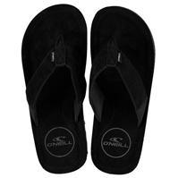 Papuci de plaja ONeill Chad