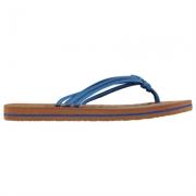 Papuci de plaja ONeill Ditsy pentru Femei