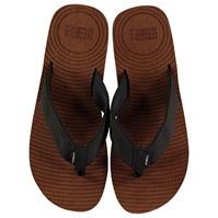 Papuci de plaja ONeill Koosh Slide pentru Barbati