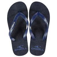 Papuci de plaja ONeill SD pentru Barbati