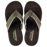 Papuci de plaja Skechers Even Arven pentru Barbati