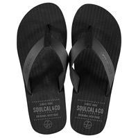 Papuci de plaja SoulCal Kapas pentru Barbati