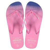 Papuci de plaja SoulCal Maui pentru Femei