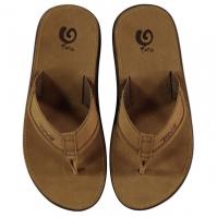Papuci de plaja Teva Benso pentru Barbati