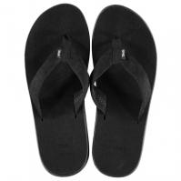 Papuci de plaja Teva Voya pentru Barbati