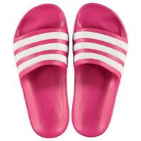 Papuci plaja adidas Duramo pentru fetite