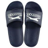 Papuci plaja Slazenger pentru copii