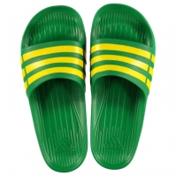 Papuci plaja adidas Duramo