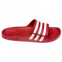 Papuci plaja adidas Duramo pentru Barbati
