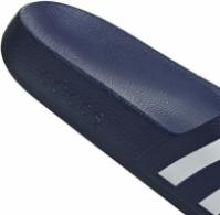 Papuci plaja adidas Duramo (1 pair) pentru Barbati