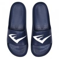 Papuci plaja Everlast pentru Barbati