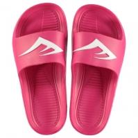 Papuci plaja Everlast pentru copii