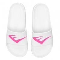 Papuci plaja Everlast pentru Femei