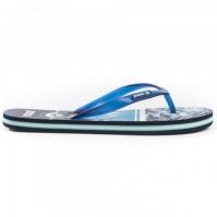 Papuci plaja Joma Ssurf 903 bleumarin pentru Femei
