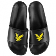 Papuci plaja Lyle and Scott Chief