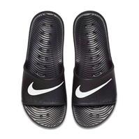 Papuci plaja Nike Kawa Swoosh pentru Barbati
