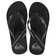 Papuci de plaja Quiksilver Wave pentru Barbati