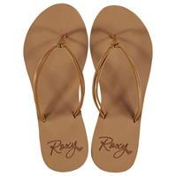 Papuci de plaja Roxy Lana pentru Femei