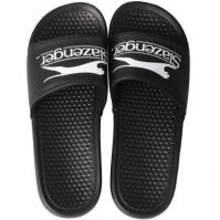 Papuci plaja Slazenger Impose pentru Barbati