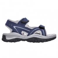 Sandale Slazenger Wave pentru Copii