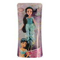 Papusa Disney Disney Princess Royal Shimmer Jasmine