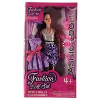 Papusa Toy Shop Giftbox 93