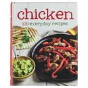 Paragon Everyday Recipes Book