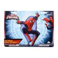 Partymor Spiderman Ulti 74