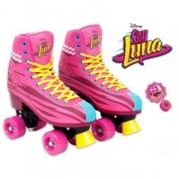 Patine Cu Rotile antrenament Soy Luna 3435