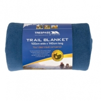 Patura Cuddle Cobalt Trespass