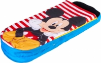 Patut Mickey Mouse 150x62x20 Cm